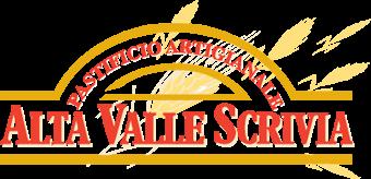 Alta-Valle-Scrivia