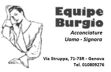 Equipe-Burgio