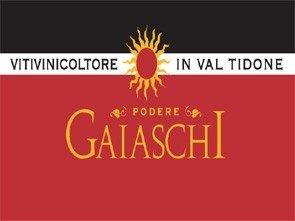 Gaiaschi