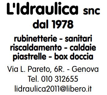 LIdraulica