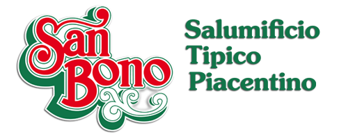 San-Bono