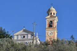 campanile_1